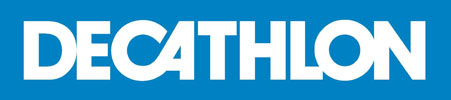 Decathlon Posthausen