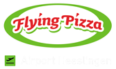 Flying Pizza Heeslingen